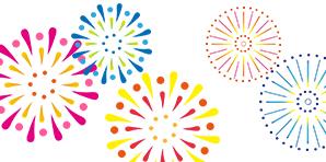 fireworks_catch