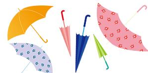 umbrella_catch