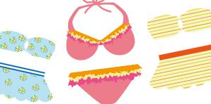 bikini_catch