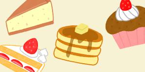 catch_cake