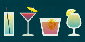 catch_cocktail