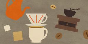catch_coffee-shop