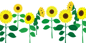 catch_sunflower