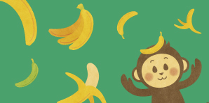 catch_banana