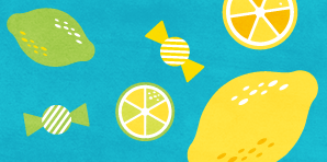 catch_lemon