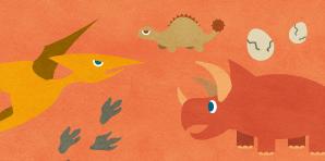 catch_dinosaur