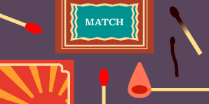 catch_match