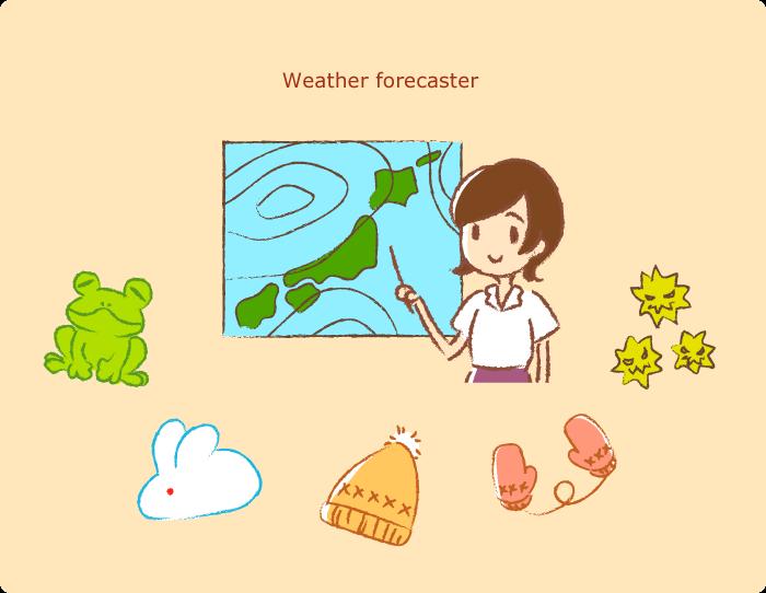 気象予報士セット1