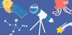 catch_telescope